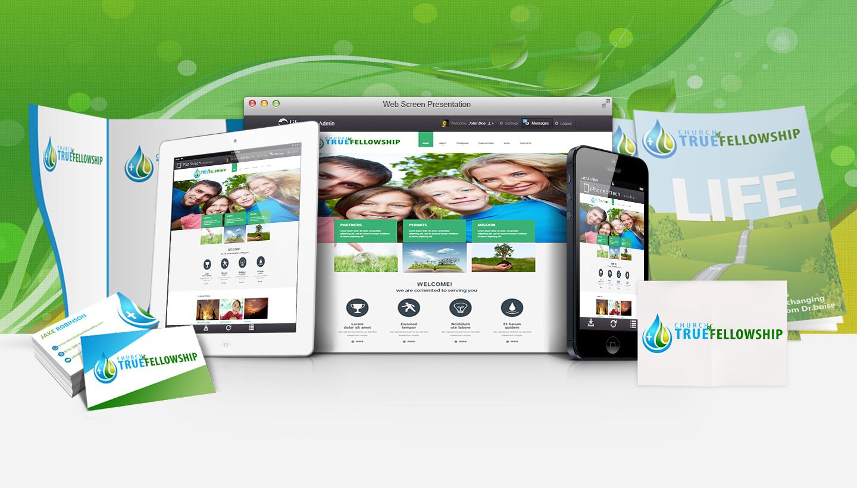 digital marketing grand rapids