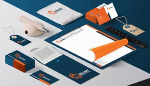 advertising agency grand rapids