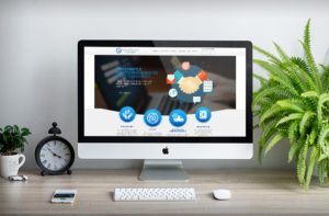 grand rapids web design