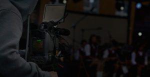 Video Production Grand Rapids Michigan