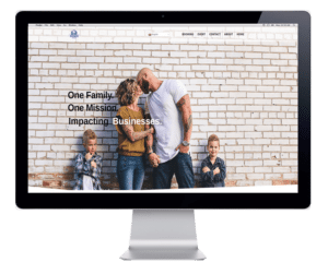 website design grand rapids
