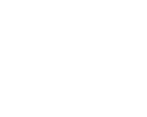 mi_grand-rapids_digital-marketing-agencies_2020_inverse