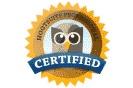 o-certified