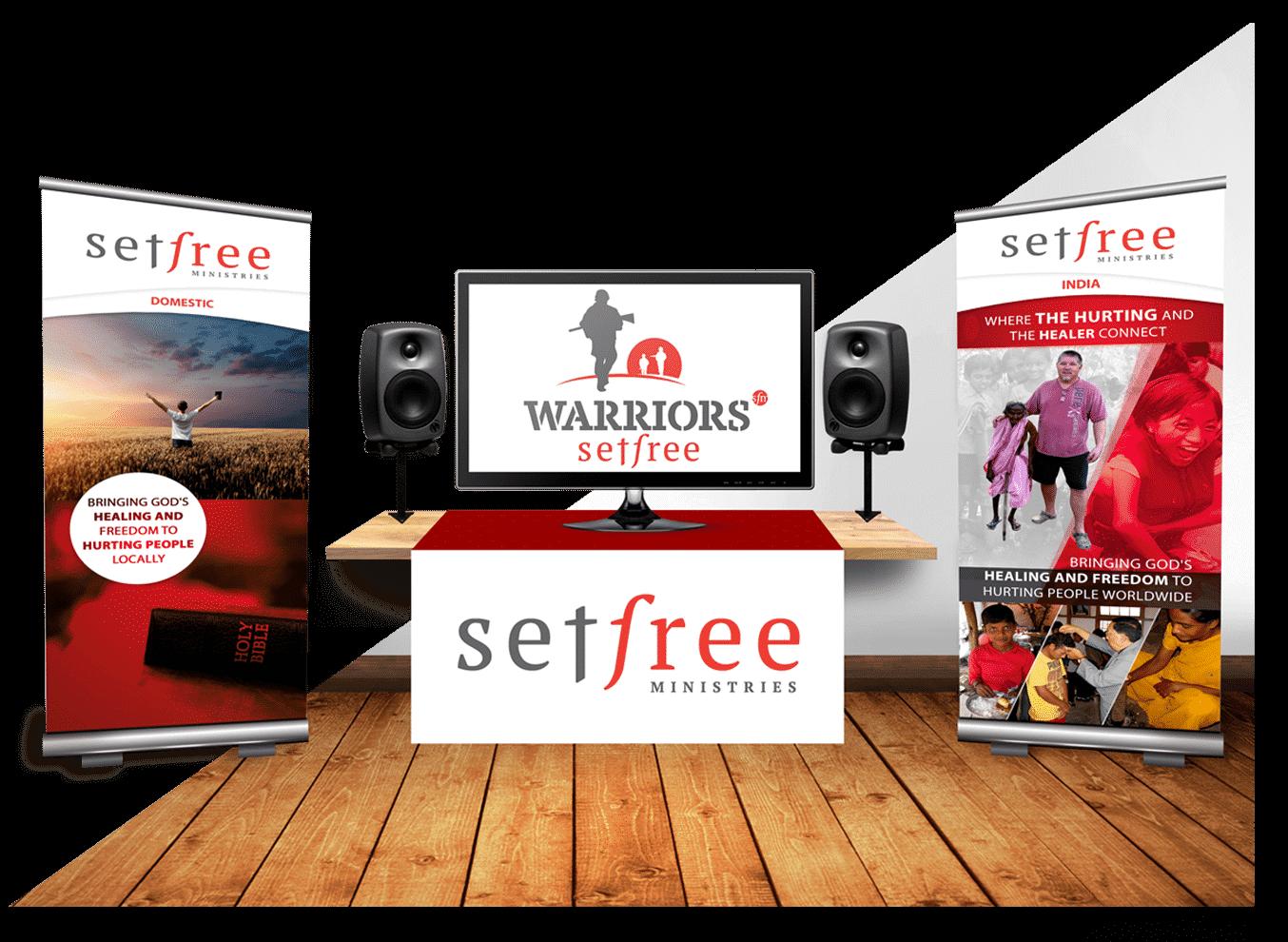 set-free-3